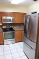 8480 11th Ct - Photo 8