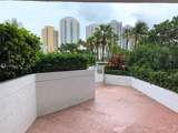 16500 Collins Ave - Photo 20