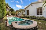 6650 Pinetree Ln - Photo 22