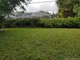 1521 Zuleta Ave - Photo 16
