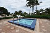 10175 Collins Ave - Photo 48