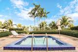 10175 Collins Ave - Photo 49