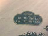 1357 Springside Dr - Photo 32