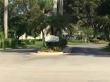 1357 Springside Dr - Photo 36