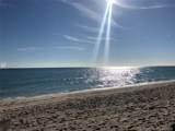 3001 Ocean Dr - Photo 3