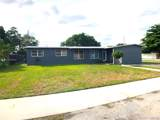 5590 14th Ave - Photo 1