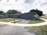 5590 14th Ave - Photo 2