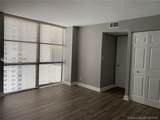 18181 31st Ct - Photo 11