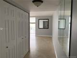 18181 31st Ct - Photo 12