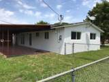 4900 94th Ct - Photo 4
