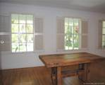 4756 Bay Point Rd - Photo 10