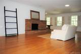 4756 Bay Point Rd - Photo 3
