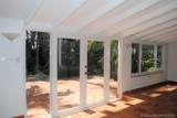 4756 Bay Point Rd - Photo 4