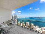 1451 Brickell Ave - Photo 20