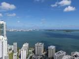 1451 Brickell Ave - Photo 29