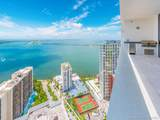 1451 Brickell Ave - Photo 36