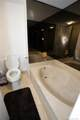 600 36th St - Photo 28