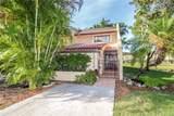 10154 Costa Del Sol Blvd - Photo 1