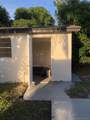 1740 7th Ave - Photo 2
