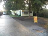 4848 61st Ave - Photo 1