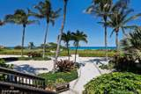8925 Collins Ave - Photo 17