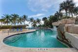 8925 Collins Ave - Photo 42