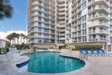 8925 Collins Ave - Photo 43