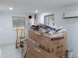3047 Arthur Terrace - Photo 8