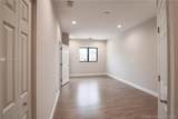 9247 16th St - Photo 17