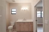 9247 16th St - Photo 21