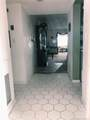 4000 44th Ave - Photo 13