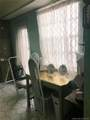 4000 44th Ave - Photo 16