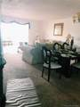 4000 44th Ave - Photo 18
