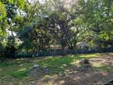 3635 Justison Rd - Photo 7