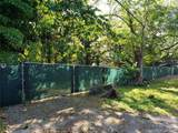 3635 Justison Rd - Photo 8