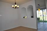 471 21st Ave - Photo 10