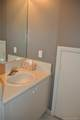 471 21st Ave - Photo 11
