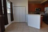 471 21st Ave - Photo 12
