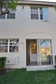 471 21st Ave - Photo 16
