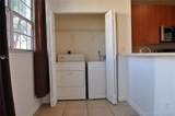 471 21st Ave - Photo 17