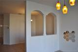 471 21st Ave - Photo 19