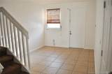 471 21st Ave - Photo 2