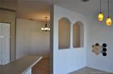 471 21st Ave - Photo 20