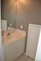 471 21st Ave - Photo 21