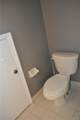 471 21st Ave - Photo 22
