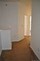 471 21st Ave - Photo 24