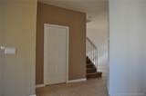 471 21st Ave - Photo 4