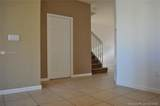 471 21st Ave - Photo 6