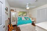 11995 97th Ave - Photo 18