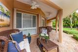 11995 97th Ave - Photo 22